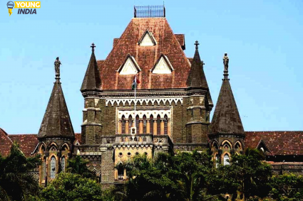 Would you be able to begin house to house inoculation for the older? Bombay HC asks BMC