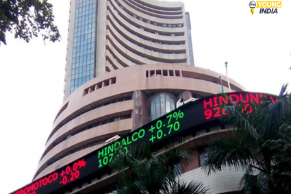 Driven by financials, Sensex floods almost 1,000 focuses as Covid subsides