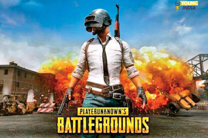 Battlegrounds Mobile India boycott requested by MLA in a letter to PM Modi