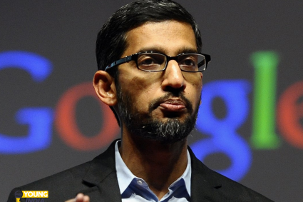 Google Committed to India's new IT rules, guarantees CEO Sundar Pichai