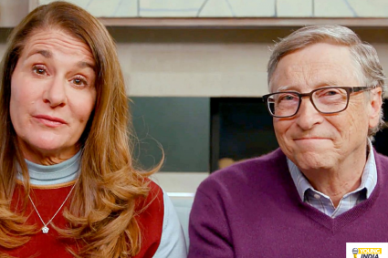 Undoing of Bill Gates: Covid 19 antibody sees, separate, Epstein connect, claimed issues spoil a tech inheritance