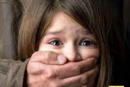 Telangana holds highest number of crimes against women among Southern states