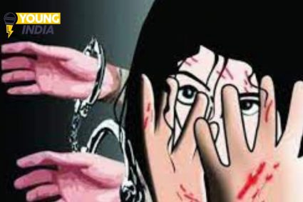 Neighbors detained for 6-year-old's rape, murder in Hyderabad