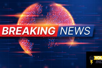 Breaking News LIVE Updates, Sep 8, 2021 | India Reports 37,875 New COVID19 cases, 369 Deaths in Past 24 Hours